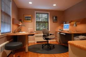 cool home office desk. Home Office Cabin. Amazing Photo Small Cabin Interior 85 Inspiration With Cool Desk R