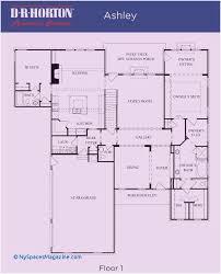 dr horton homes floor plans dr horton floor plans unique 61 best dr