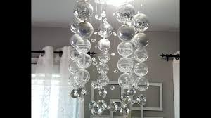 furniture bubble chandelier diy revit light fixture large ball glass bubble chandelier diy revit light