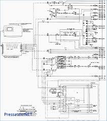 hvac system diagram honeywell 2 port valve wiring diagram vsm carrier air conditioner schematic diagram at Hvac Wiring Diagram Pdf