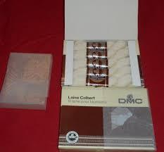 Dmc Thread Cabinet Dmc Yarn