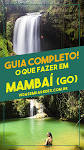imagem de Mambaí Goiás n-9