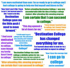 Inspirational Quotes College Freshmen Rumah Ole