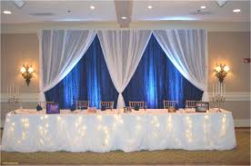 tent lighting ideas. Party Lighting Ideas Decorations Stirring Best Of  Graphics Great Home Decoration Tent O