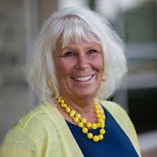 Sharon Johnson: Indiana University Kokomo