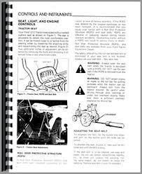 john deere 1520 tractor wiring diagram john deere 1020 wiring john deere 1520 tractor wiring diagram john deere 1020 wiring diagram ford 1520 tractor parts diagram