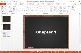 Teacher Powerpoint Using Powerpoint As A Teaching Aid