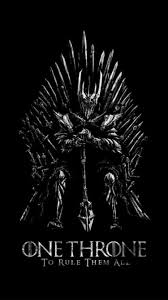 1125x2436 iphonexpapers ab82 wallpaper game of thrones light