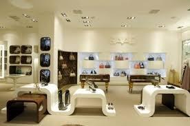 interior design furniture store. Modern Furniture Design For Interior Shop High Class Store I