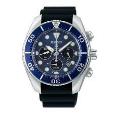 <b>Мужские часы Seiko</b>, купить по выгодной цене