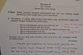 biology spm essay questions and answers  biology spm essay questions and answers