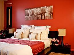 romantic red and black bedrooms. Romantic Red And Black Bedrooms Bedroom Decorating Ideas Modern Home Furniture