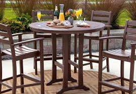medium size of white outdoor dining chairs nz patio table with umbrella hole ana modern tables
