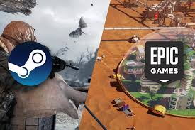 Todos nuestros juegos de cocina son fáciles de aprender y gratuitos. Metro 2033 Y Surviving Mars Estan Disponibles Gratis En Steam Y Epic Games Respectivamente Asi Puedes Obtenerlos