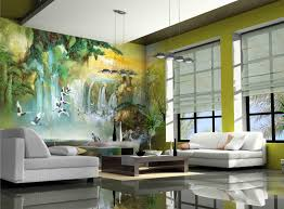 Nice Paintings For Living Room Living Room Light Ceramic Floor Nice Horizontal Sheer Curtains