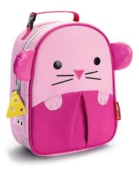 Skip Hop Zoo Lunchie Insulated Kids Lunch Bag Carters Com