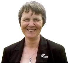 Ann Middleton: The secret wildlife at Didcot Railway Centre   Herald Series