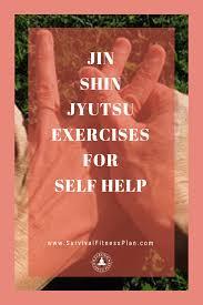Jin Shin Do Points Chart Jin Shin Jyutsu Exercises For Self Help Survival Fitness Plan