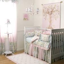 nursery rugs neutral medium size of nursery secret of successful a nursery rugs nursery rugs neutral nursery rugs