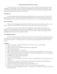 best Research Paper images on Pinterest   Research paper     Pinterest