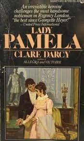 Pamela ttl indir, pamela ttl videoları 3gp, mp4, flv mp3 gibi indirebilir ve indirmeden izleye ve dinleye bilirsiniz. Lady Pamela Darcy Clare 9780451099006 Amazon Com Books