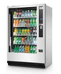 Buy Vending Machine Unique Cold Drinks Vending Machines LTT Vending