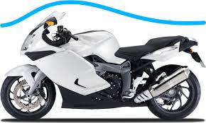 motorbike gap insurance