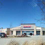 Costco Sun Prairie Costco 21 Photos 50 Reviews Wholesale Stores 2850