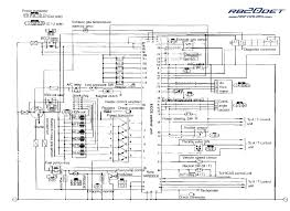 rbdet wiring diagram wiring diagram and hernes rb25 neo wiring diagram and hernes