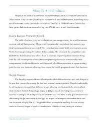small business research paper research paper small business role  crafting a graphic design resume has the best resume writing custom writing service custom essays term