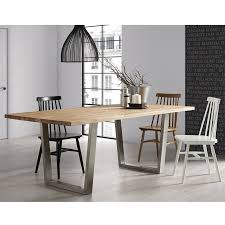 extending round dining table and chairs oak kitchen table and chairs elegant the amalfi cream