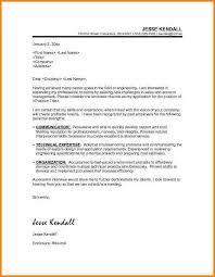 Letter Samples With Cc And Enclosures Noplaceleftworld Com