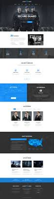 Business Website Templates Enchanting Hot Plumber Is Responsive Business Joomla Template For
