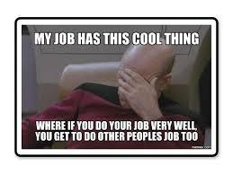 Hilarious Workplace Memes   Work + Money