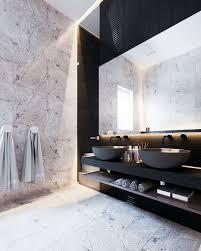 best 25 modern decor ideas