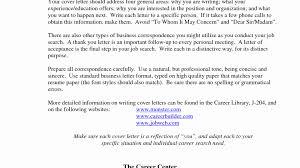 Cover Letter Font Type Lezincdc Com