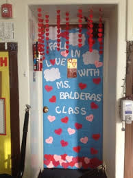 school classroom doors. Valentine Classroom Door Decoration Ideas1000 Images About Primary School Doors On Pinterest