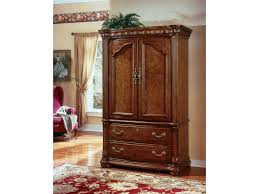 Wynwood, A Flexsteel Company Cordoba Entertainment Armoire | Conlin's  Furniture | Armoires