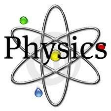 physics assignment help good college essay opening line importance  physics homework help online physics assignment help physics homework help