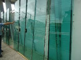porta de ferro de correr. Porta De Vidro Usada Sp Vidracaria Ideal