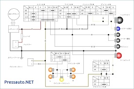 yamaha g16 golf cart wiring diagram wellread me Yamaha G1 Wiring-Diagram Electric yamaha g16 golf cart wiring diagram