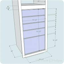 linen closet dimensions photo 1 of 6 ideas bathroom linen cabinet dimensions creative bathroom decoration intended