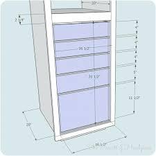 linen closet dimensions photo 1 of 6 ideas bathroom linen cabinet rh dite biz bathroom linen closet plans bathroom linen closet plans