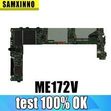 Mainboard For Asus MeMo Pad ME172V ...
