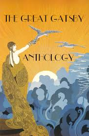 great gatsby anthology silver birch press gatsby cover 2015