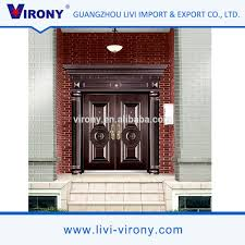 Exterior Restaurant Doors Exterior Restaurant Doors Suppliers And - Exterior door thickness