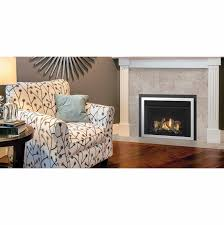 hri3e fireplace insert small regency