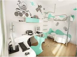 cute bedroom decorating ideas wall art for diy room small rooms decoration pictures how to make teenage