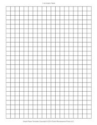 1cm By 1cm Graph Paper Under Fontanacountryinn Com
