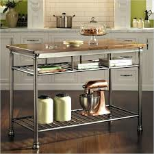 stainless steel kitchen island cart rustic kitchen island cart best kitchen island worktable images on kitchen
